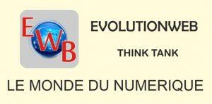 EVOLUTIONWEB par LES REPUBLICAINS